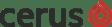 logo-cerus-footer